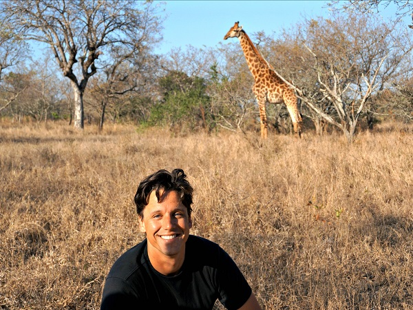 krugerpark-giraffe