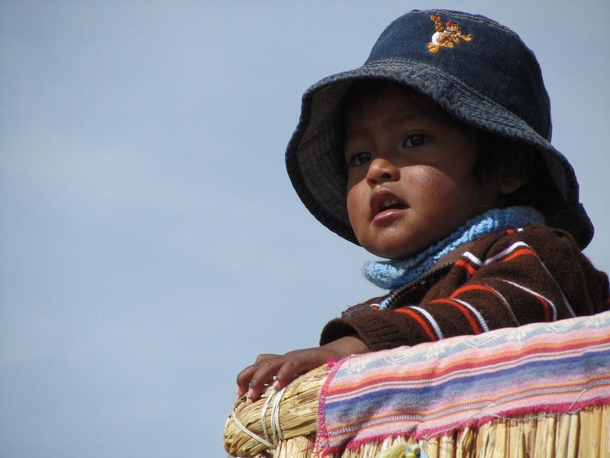 Salkantay en Lares goede alternatieven Inca Trail