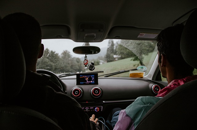 roadtrip travelnature